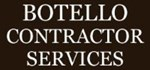 Botello Contractor Services ProView
