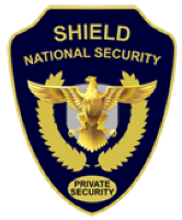 Shield National Security, Inc. ProView