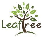 Leaftree Real Estate ProView