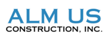 ALM US Construction, Inc. ProView