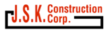 JSK Construction Corp. ProView