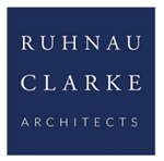 Ruhnau Clarke Architects ProView