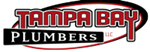 Tampa Bay Plumbers, LLC ProView