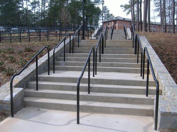Martin Robbins Fence Co Inc Snellville Georgia Proview