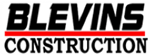Blevins Construction, Inc. ProView