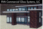 RVA Commercial Glass Systems, LLC ProView