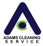 Adams Cleaning Service ProView