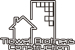 Tidwell Brothers Construction LLC ProView