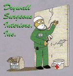 Drywall Surgeons Interiors, Inc. ProView