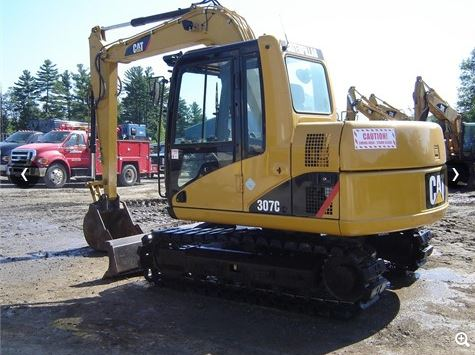 Hillview Equipment Rentals Milford Massachusetts Proview