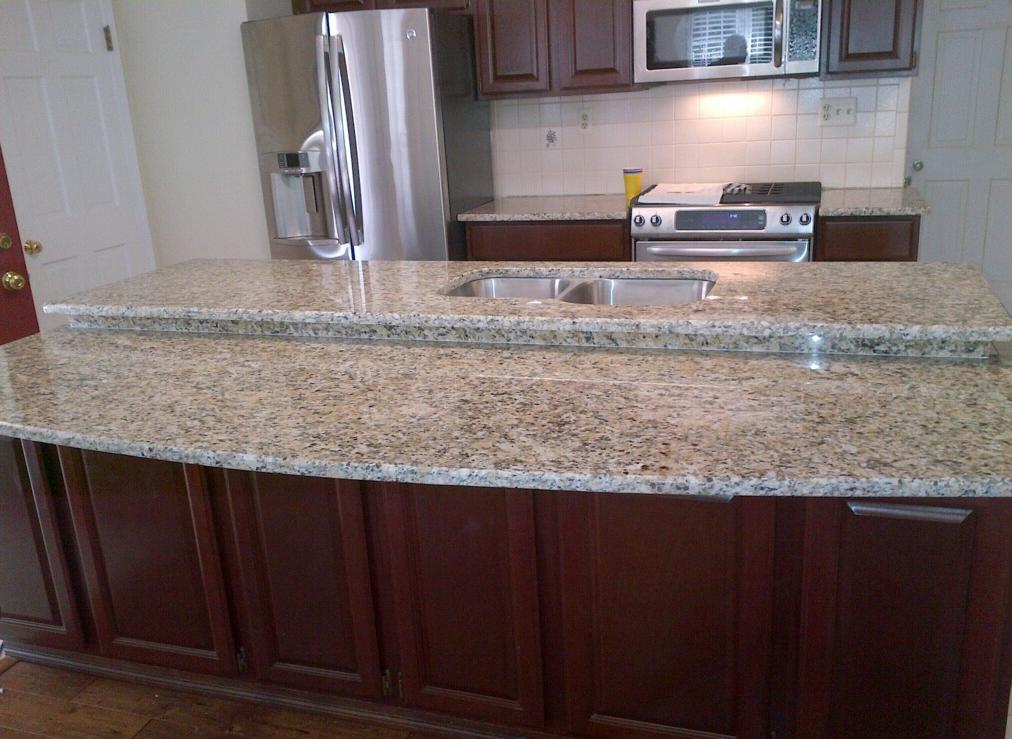 Precision Marble & Granite - Sterling Heights, Michigan