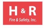 H & R Fire & Safety, Inc. ProView