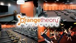 Orange Theory Fitness Centers Throughout New York City Area  - Swift Acoustics Inc.
