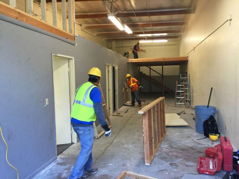 Master Demolition Inc Woodland Hills California Proview