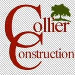 Collier Construction ProView