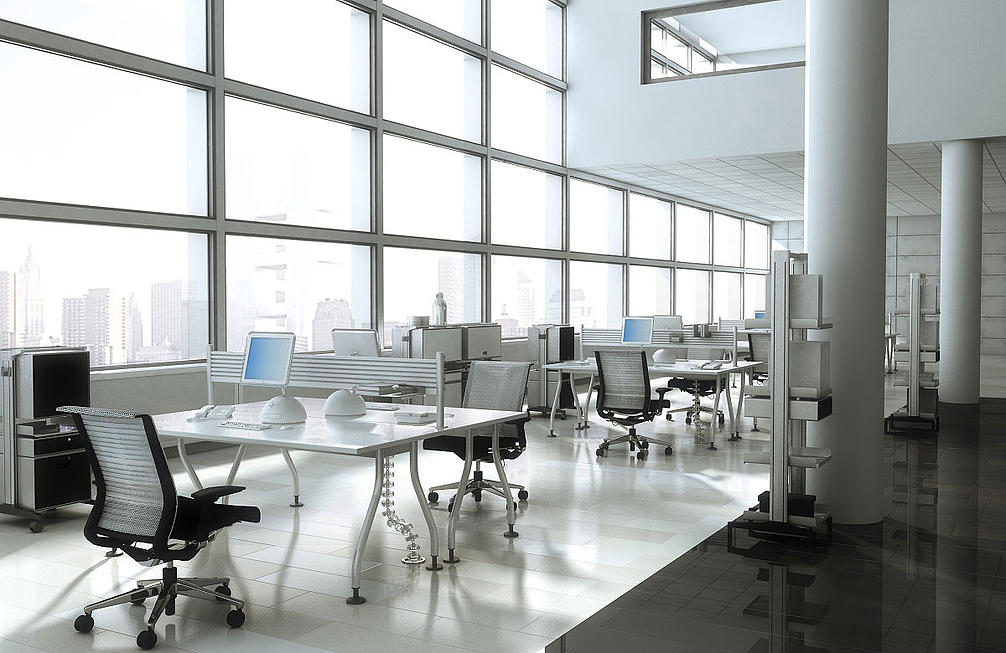 Rcn Cleaning Services Fort Lauderdale Florida Proview