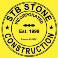 STB Stone, Inc. ProView