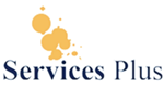 Services Plus Corp. ProView
