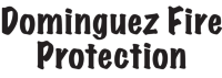 Dominguez Fire Protection ProView