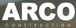 ARCO Construction Co., Inc. ProView