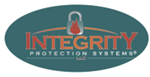 Integrity Protection Systems LLC ProView