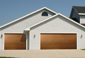 Overhead Door Co Of Harrisburg York Pa Fiberglass Garage Doors Image Proview