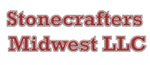 Stonecrafters Midwest LLC ProView