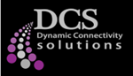 Dynamic Connectivity Solutions ProView