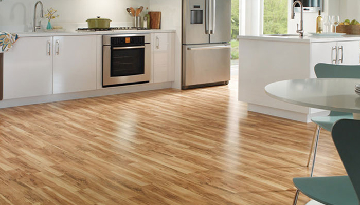 Laminate   All Star Flooring ...