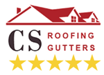 CS Roofing & Gutters ProView