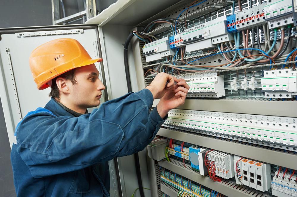 Great West Electrical Contractors Loveland Colorado