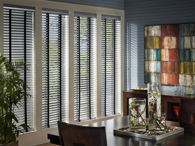 Classic Blinds And Shutters Design Center Alpharetta