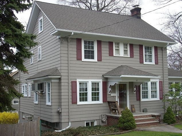 Wilber 39 S Painting Llc Maplewood New Jersey Proview