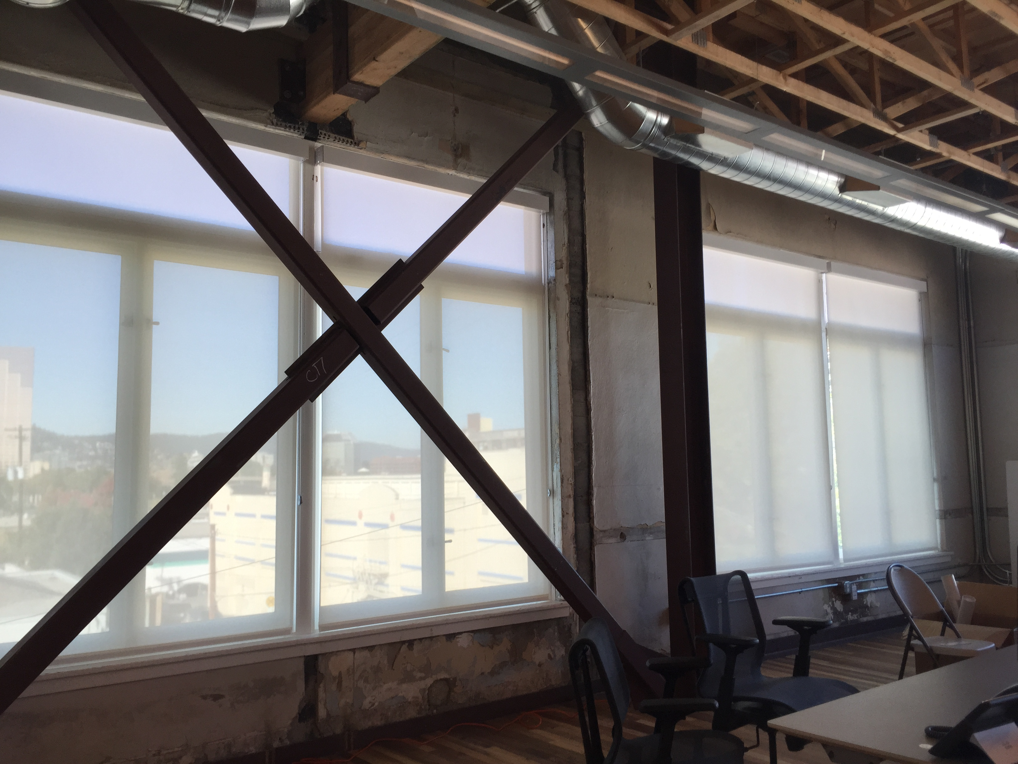 dimella budget place architecture holst blinds office shaffer cpp archdaily portland olympia