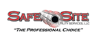 Safe Site Utility Services, LLC ProView
