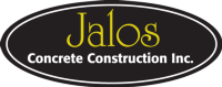 Jalos Concrete Construction Inc. ProView