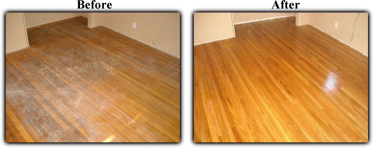 Allstate Home Improvement Services Inc Skokie Illinois