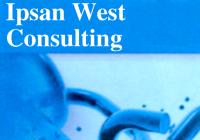 Ipsan West Credit Consultants ProView