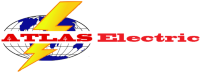 Atlas Electric ProView