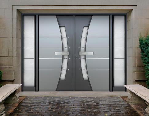 Milano Doors New Brunswick New Jersey Proview