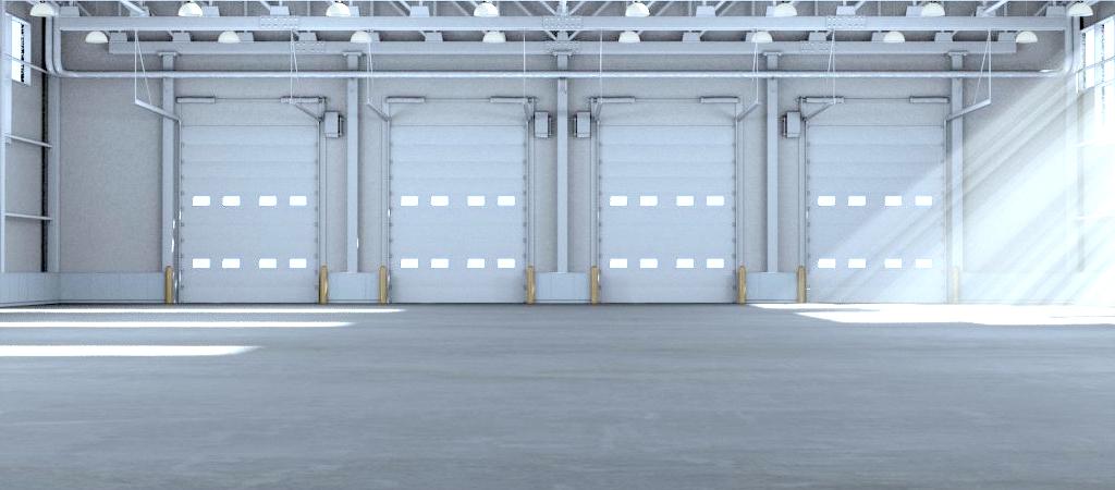 Flooring Services Of Texas Llc : Refine concrete services llc the woodlands texas proview