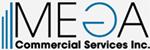 Mega Commercial Services, Inc. ProView