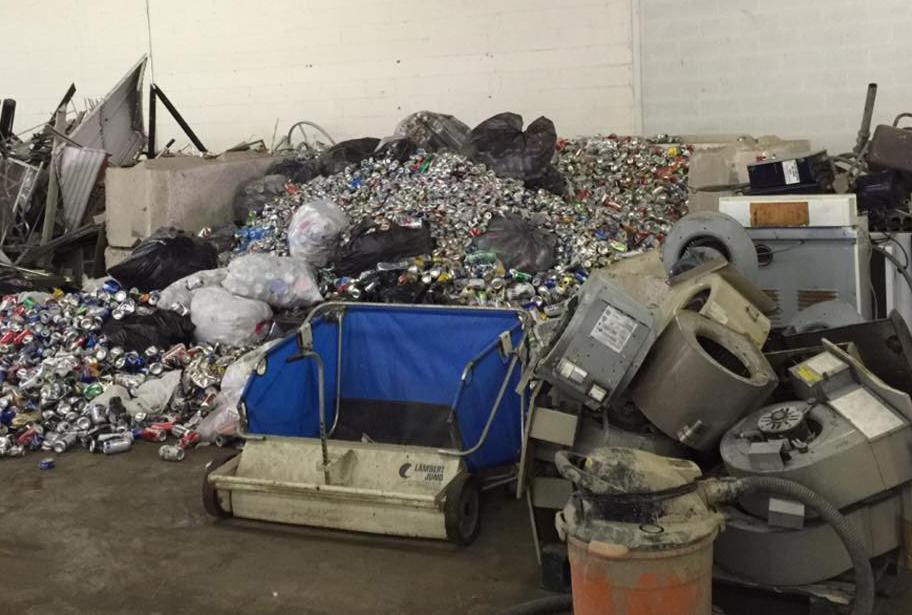Types Of Plastic Virginia Beach Recycling