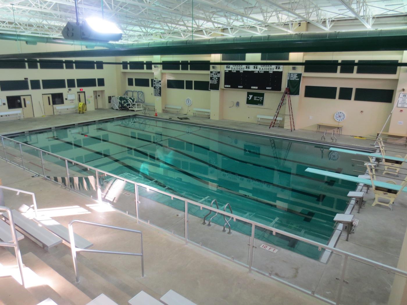 Midatlantic commercial aquatics trenton new jersey for Pool design inc bordentown nj