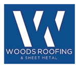 Woods Roofing & Sheet Metal ProView