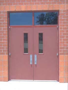 Warehouse Doors Llc Oldsmar Florida Proview
