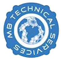 MB Technical Services ProView