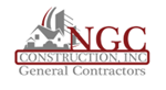 North Georgia Classic Construction, Inc. ProView