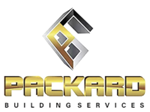 Packard Building Services ProView