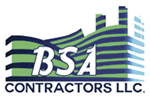BSA Contractors LLC ProView
